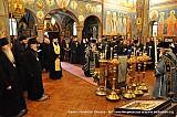 фото:eadiocese.org